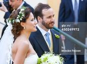 boda Juan Zorreguieta Viena