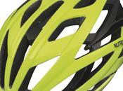 ABUS ofrece casco para ciclismo carretera Tec-Tical como mejor opción