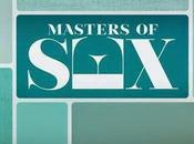 Disfrutando Sexo Moderación