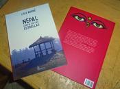 """Presentando sociedad """"Nepal, cerca estrellas"""""""