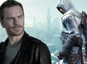 adaptación 'Assassin's Creed' está muerta