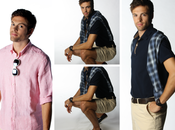 FASHION: caracteriza estilo Preppy? What characterized Preppy style?