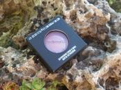 Love Thing: Mineralize Blush