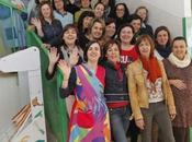 colegio Escultor Acuña Vigo pionero Europa incorporar lenguaje gestual sordos plan estudios Infantil Primaria