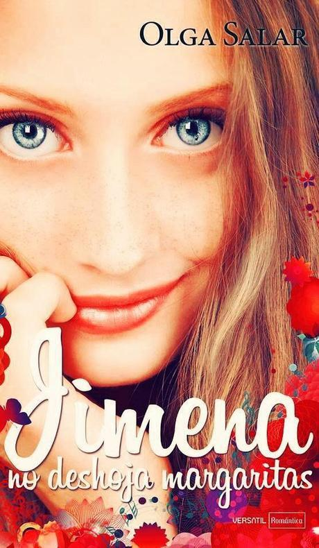 ~♥ IMM #4