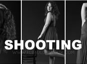 Shooting vol.