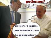 Mundial 2014: Partidos televisados abierto para España