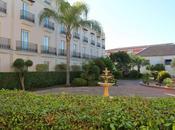 Hotel Semana: Vita Palmera Plaza Jerez