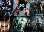 X-Men: Días futuro pasado. mejor película mutante... poco queda!!!
