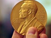 """""""Científicos Historia debe Nobel"""" Rocío Pérez Benavente"""