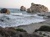 Viaje Chipre 2014 Petra Romiou