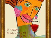 emoción viños