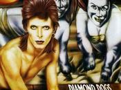 Clásico Ecos semana: Diamond Dogs (David Bowie) 1974