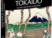 "Reseña ""Viaje Tokaido"""