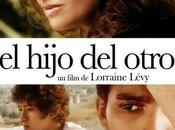 hijo otro (2012)