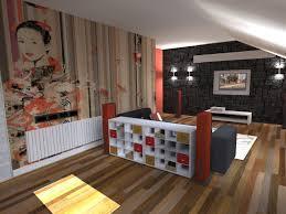 Ideas para decorar un s tano en casa paperblog - Como disenar un bar en casa ...
