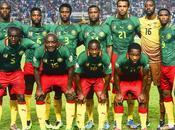 Conociendo Camerún primer rival Selección Mexicana