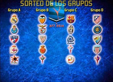Noticias de La Academia Arousa-futbol-7-2014-partidos-televisados-tvg-L-MPrDYp