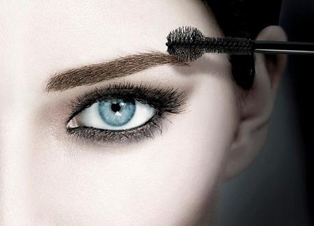Cejas perfectas, el secreto de una mirada con personalidad