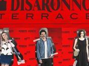 Inauguración Disaronno Terrace Madrid