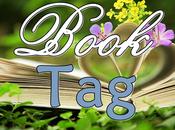 Book Viajando libros