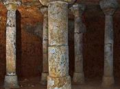 Cueva Yedra (Villarrubia Santiago, Toledo). Nuevas teorías sobre función uso.