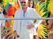 Finalmente Jennifer Lopez cantará inauguración Brasil 2014