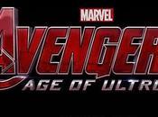 filtran primeros minutos 'Los Vengadores Ultron'