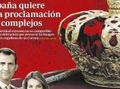 'ABC' quieren tire casa ventana coronación Felipe
