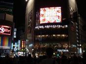 viajes Japón parte