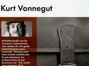 cartera cretino, Kurt Vonnegut.
