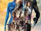 [Artículo] Guía lectura colecciones actuales X-Men