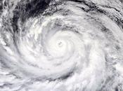 Huracanes, tifones, ciclones tropicales baguios