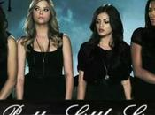 Pretty Little Liars Whirly Girl ADELANTO