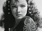 Hedy Lamarr, inventora bella mundo