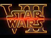 John Boyega podría como Luke Skywalker 'Star Wars: Episodio VII'