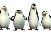 Primer trailer Pingüinos Madagascar