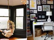 Tendencias decorativas encantan/ decor trends love