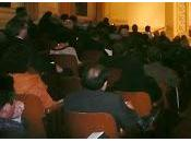 Vigencia Desafíos Social Cristianismo Hoy, Perú 2014