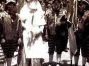 Breve historia Corpus Christi Valencia (II)
