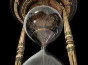 tiempo orgánico