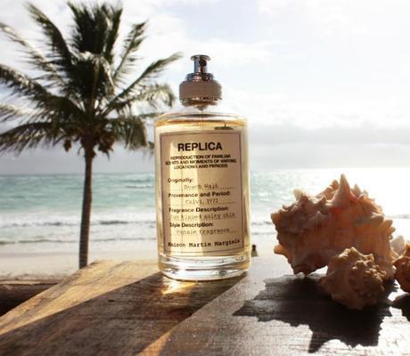 Beach-walk_margiela