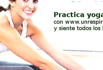 C mo practicar yoga en casa paperblog - Inicio yoga en casa ...