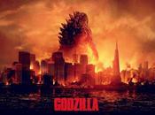 Godzilla [Cine]