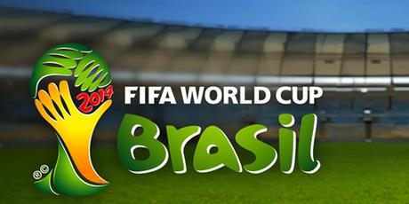 fifa world cup e1402601498561 Copa del Mundo 2014 | Mundial Brasil 2014