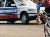 Cuando España había carreras cada semana