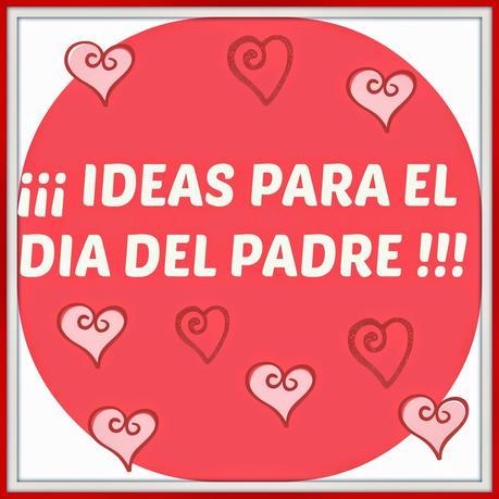 Ideas para el dia del padre paperblog - Regalos originales para mi padre ...