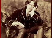 """Wilde esencia, """"Oscariana"""" publicado Hermida Editores Oscar"""