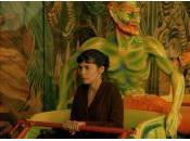Música para banda sonora vital Amelie (2001)