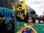 """Análisis sociológico """"Brasil quiere mundial: señal sociedad cambiado"""""""